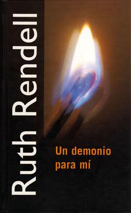 Un demonio para mí – Ruth Rendell