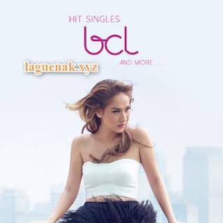Download Gratis Lagu Bunga Citra Lestari Mp3 Terhits Full Album The Best Of BCL