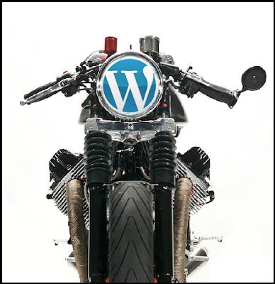 blog moto blogging motociclismo passione creatività