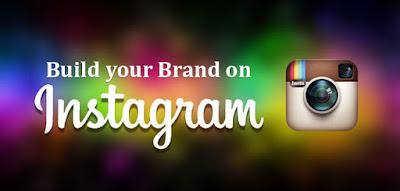 Instagram marketing service by sumit rajput