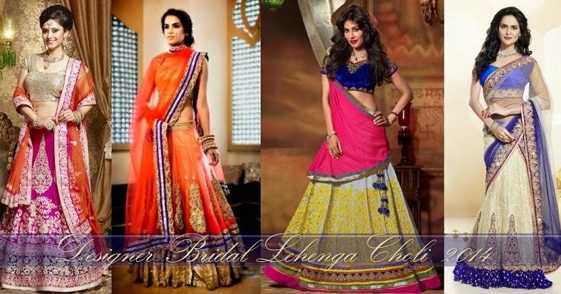 Designer Sarees Online,Anarkali Suits Online,Indian Kurtis ...