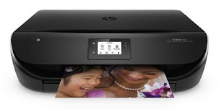 Download HP ENVY 4516 e-All-in-One Printer Drivers