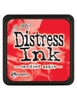 Tim Holtz Distress Mini Ink Pad CANDIED APPLE