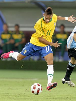 7b0ae2909 Embora sejam dois esportes muito semelhantes o futebol e o futsal possuem  algumas diferenças. Tais diferenças confundem os não amantes dos esportes.