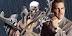 Josh Brolin será Cable em Deadpool 2