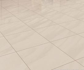 Penutup Lantai Granite Tile