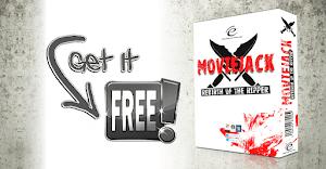 free-MovieJack4.0-Video-Downloader