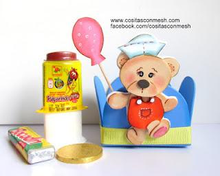 dulceros-niños-foami