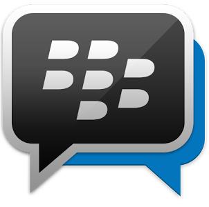 BBM 2.13.1.14 Apk Official Versi Terbaru