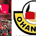 Don't Grant Frivolous Orders on IPOB, Ohanaeze Tells Courts