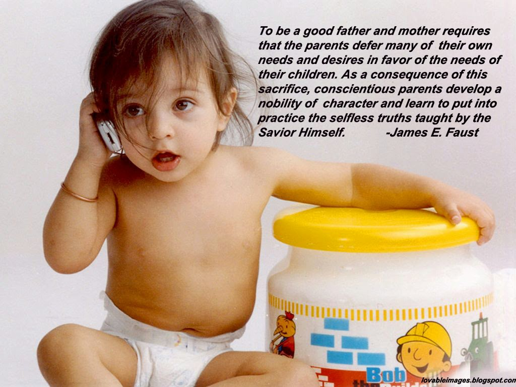 Lovable Images Childrens Day Quotes With Images Free Download