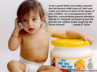childrens day quotes with images free download childrens day greetings childrens day wallpapers quotes free dw greeting for childrens day