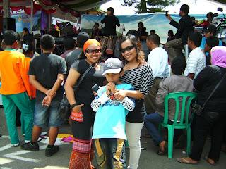 Penerapan dan Penggunaan Alat Bukti Sumpah atau Janji di Muka Hakim Dalam Penyelesaian Perkara Kasus Perdata di Indonesia