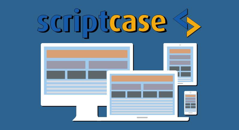 Scriptcase 7 full Con Crack