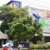Gerai Resmi XL Center Surabaya, Alamat dan Kontak