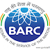 BARC Recruitment 2018 for Stipendiary Trainee | 224 Vacancies | Last Date: 20 August 2018