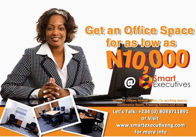 Get-an-Office-Space-as-low-as-N10k-at-Smart-Executives