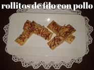 http://www.carminasardinaysucocina.com/2018/05/rollitos-de-pasta-filo-con-pollo-queso.html