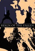 Película Reign of the Fallen Online