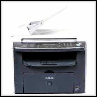 gambar daftar harga mesin fotocopy