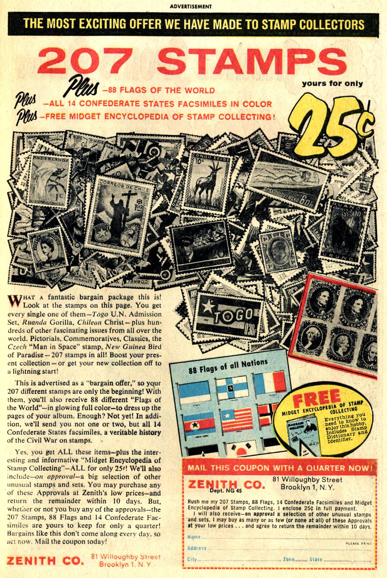 Detective Comics (1937) 313 Page 16