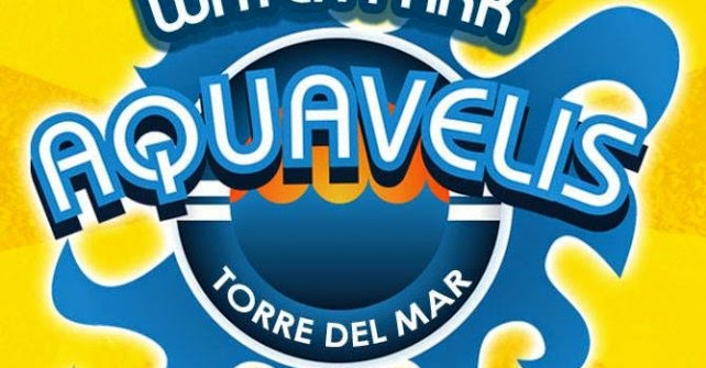 descuento Aquavelis