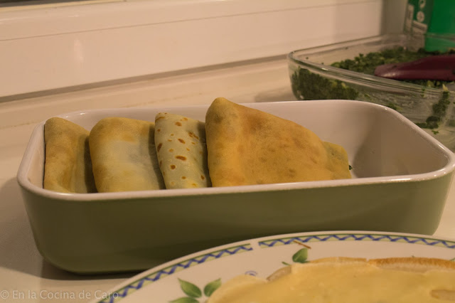 panqueques-acelga-queso