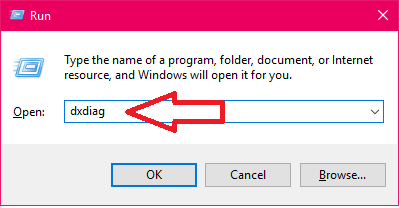 How to Check Graphic Card Detail in Windows PC,how to check graphic detail,how to know graphic,how to find graphic,graphic card,how to check graphic memory,how to check graphic memory size,graphic memrory size,graphic size,nvidia graphics,intel graphics,windows 10 graphic,windows 8.1 graphic,graphic support,graphic card detail,gaming graphic card,best graphic for gaming,games graphic card,dxdiag,display graphic