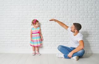 محاذير استخدام هرمون النمو للأطفال 67