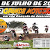 Circuito de Motocross de SGA acontece dia 30
