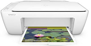 Download Driver Printer HP Deskjet 2132 Terbaru 32/64bit