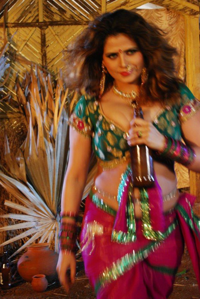 bhojpuri actress sapna - photo #9