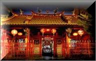 klentheng