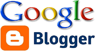 (Blogging) Apa yang dimaksud Blog dan Kenapa Kita Harus Ngeblog ?