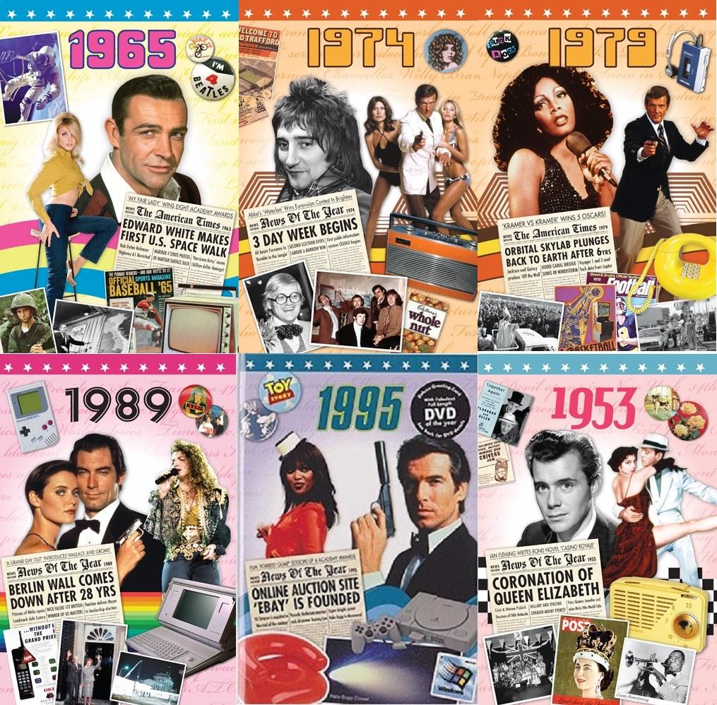 JAMES BOND MEMES James Bond as featured on birthday cards – James Bond Birthday Cards