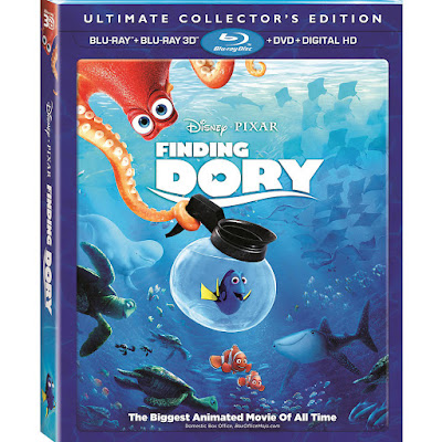 Disney blu ray release dates in Australia