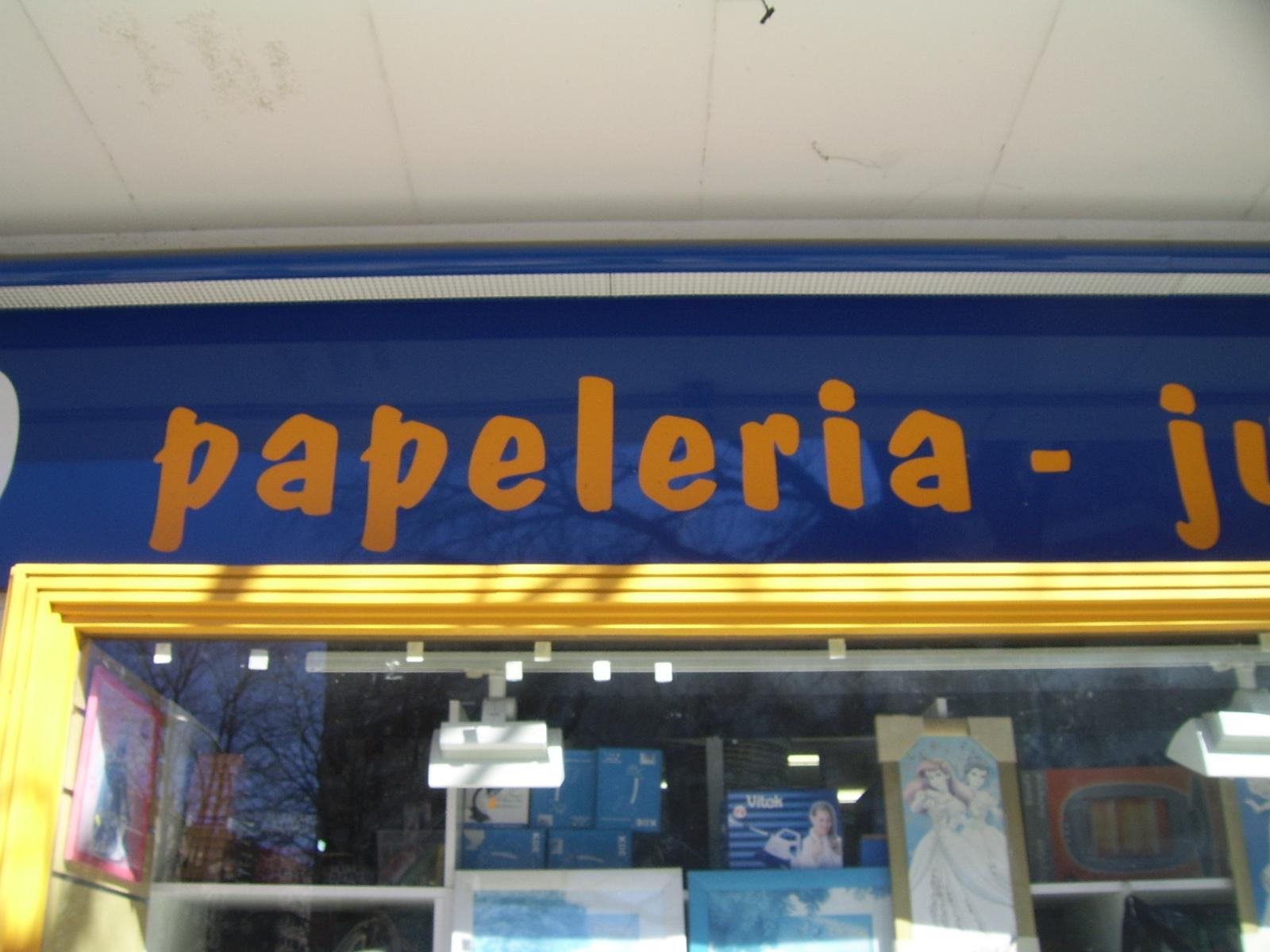 tienda posters valencia