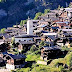 Un pueblito suizo no tiene gente y  paga 21.500 € a quien vaya a vivir ahí