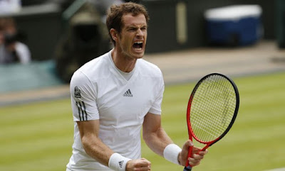 Wimbledon 2016 finals live streaming