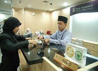 Biaya Ongkos Naik Haji ONH 2012 Turun Lagi