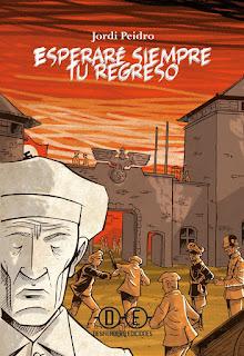 http://www.nuevavalquirias.com/esperare-siempre-tu-regreso-comic-comprar.html