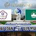 Nhận định bóng đá U19 Đài Loan vs U19 Macau, 16h00 ngày 09/11 - U19 châu Á