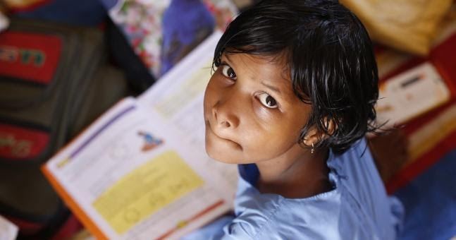 Quality over Quantity- The Importance in Indian Education
