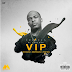 Francis - VIP (Download EP 2016)