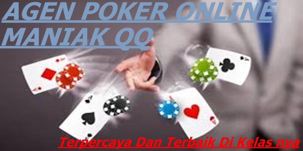Cara Mendapatkan Kartu Bagus Dalam Permainan Judi Online Poker Online