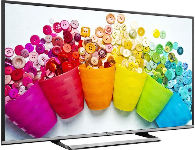 Pièce d'origine TV - Panasonic  - Plasma - LCD - LED - Maroc Casablanca