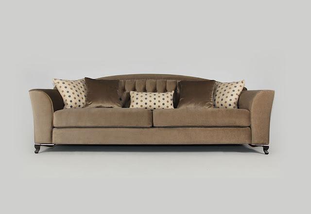 Sofa Sets Designs At The Wood Factory
