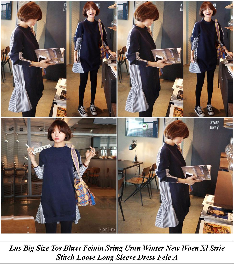 Lack Off The Shoulder Dress Oohoo - Zillow For Sale For Sale - Ladies Fashion Online Singapore
