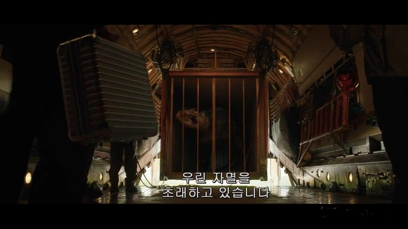 🏆 Jurassic world 2018 full movie in tamil free download 720p