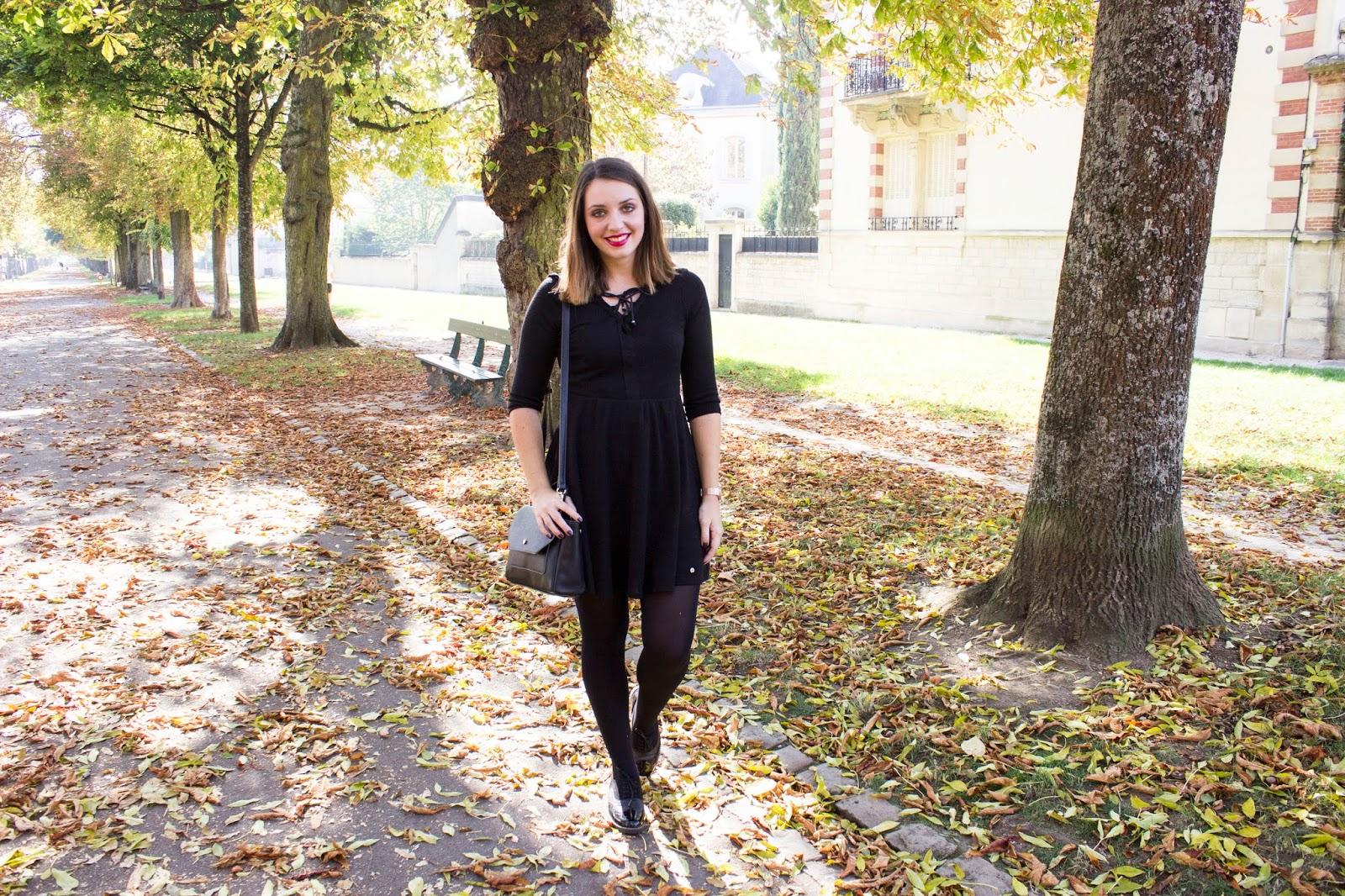 """Paris Fashion Shops®️ on Instagram: """"Look automnal # ..."""